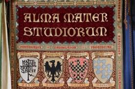L'Università di Bologna dispone la sospensione delle attività didattiche dal 24 al 29 febbraio compresi