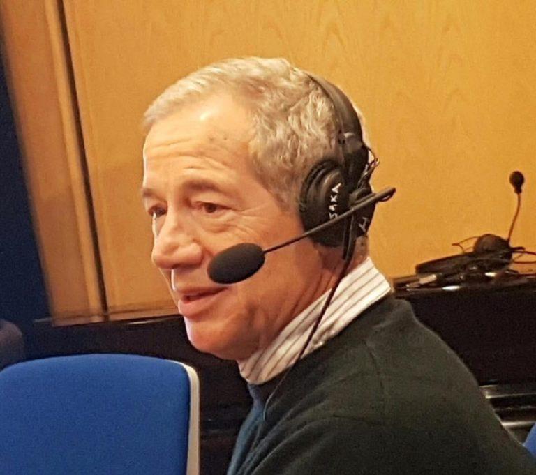 Coronavirus, Guido Bertolaso consulente del presidente Fontana
