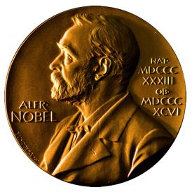 Premi Nobel 2019 – I riconoscimenti scientifici