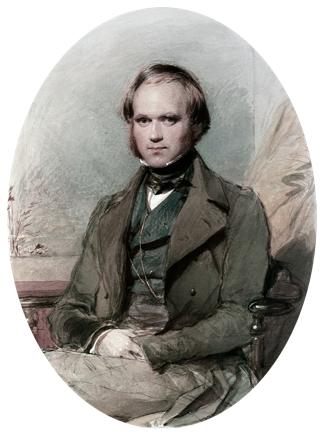 Charles Darwin – Il lavoro di una vita