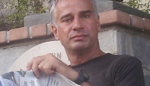 Va a farsi fare il tampone per tornare a scuola: morto di infarto a Bologna Gigio Liserre