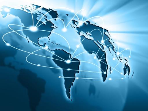 TRUMP 2020:   POTENZA  NEL DARK WEB e l'811 di HUMA