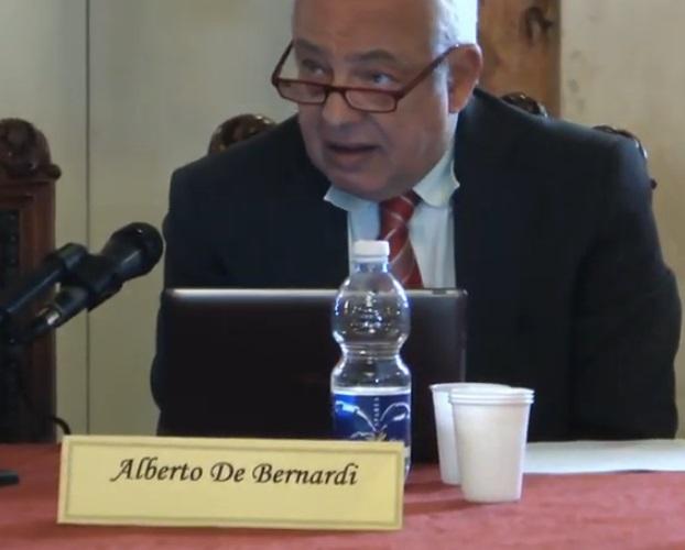 I.V.: non bastano le fibrillazioni nazionali, anche a Bologna, in vista delle elezioni amministrative, i renziani pressano il P.D.