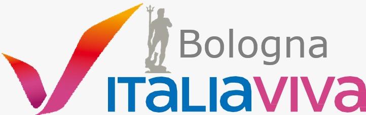 ITALIA VIVA città metropolitana di Bologna rivolge un appello al Presidente Bonaccini: urgente e prioritario vaccinare le persone più fragili